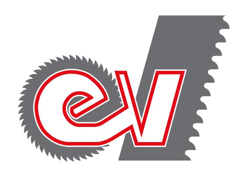 Logo Vaninetti Enrico SRL